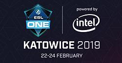 ESL One卡托维兹站预选赛