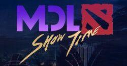 2019MDL国际精英邀请赛