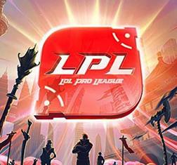 2019 LPL春季赛