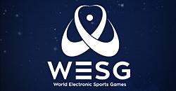 WESG2018-2019赛季全球总决赛