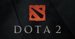 DOTA Summit 10