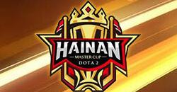 Hainan Master Cup