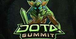 DOTA Summit 11 Closed Qualifier