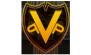 Vici Gaming Potential