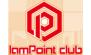 IamPoint Club