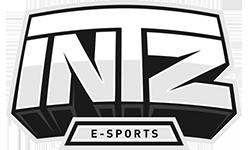 【VPGAME】World's No.1 eSports service platform DOTA2 | CSGO