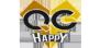 QG Happy