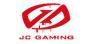 JC Gaming