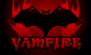 Vampire Gaming