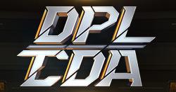 DPL&CDA Pro League S2