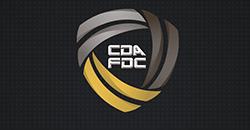CDA-FDC-S2