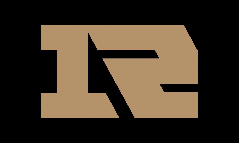 RNG.M