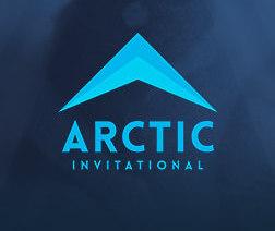 Arctic Invitational 2019