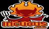 Incubus Gaming