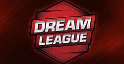 DreamLeague Season 12 Qualifier