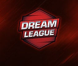 DreamLeague Season 12 Qualifier