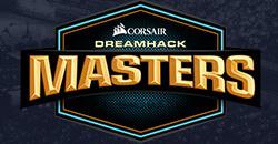DreamHack 大師賽 馬爾默站