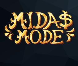 Midas Mode 2