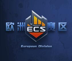 ECS Season 8 - Europe