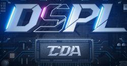 DSPL CDA S2