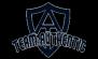 Team Authentic