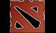 Anti-MagE-