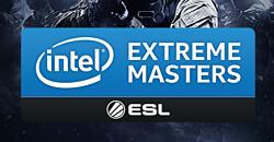 Intel Extreme Masters XIV - Chicago 2019