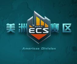 ECS Season 8 - North America