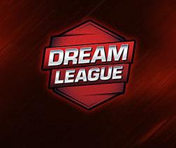 DreamLeague Season 13 Qualifier